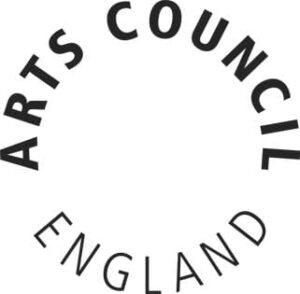 ArtsCouncil logo