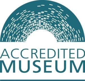 acredited-museum